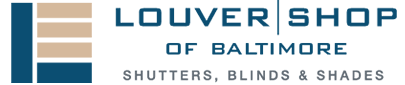 Louver Shop of Baltimore Logo
